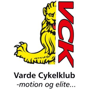 Varde Classic Motions cykelløb